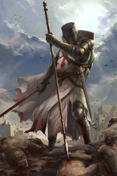 """I once had a deep curiosity for The Magi, Knights Templar, Freemasonry... but today, I am disgusted by their prejudice toward black men, their arrogance and non-existent """"brotherly love"""" and their womanizing and dishonesty."""