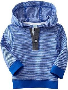 Striped Hoodies for Baby Cute Baby Boy, Baby Kind, Baby Love, Cute Babies, Baby Boy Fashion, Kids Fashion, Baby Boy Outfits, Kids Outfits, Striped Hoodies