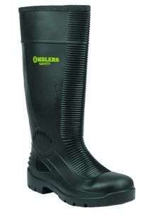 New Mens Amblers Steel FS100 Safety Wellington Boots Gents Slip-On Welly Shoes http://www.ebay.co.uk/itm/New-Mens-Amblers-Steel-FS100-Safety-Wellington-Boots-Gents-Slip-On-Welly-Shoes-/291017885821?pt=UK_Men_s_Shoes&var=&hash=item43c204887d
