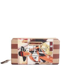 Nicole Lee Exclusive Print Wallet,Lauren,One Size Nicole Lee,http://www.amazon.com/dp/B00HN0YE7A/ref=cm_sw_r_pi_dp_xWLGtb1N2SV2E9ZT