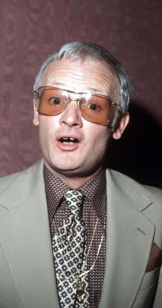 John Inman, Actor: Are You Being Served?. John Inman was born on June 28, 1935 in Preston, Lancashire, England as Frederick John Inman. He was an actor, known for Are You Being Served? (1972), Are You Being Served? (1977) and The Best of 'Are You Being Served?' (1992). He was married to Ron Lynch. He died on March 8, 2007 in Paddington, London, England.