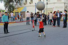 """Regresa el Carnaval """"Festival Victoria"""": Así lo anunció el Alcalde Oscar Almaraz,"""