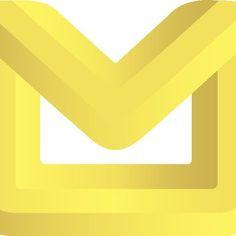 Mailzak | Email marketing for next to nothing, via Amazon SES.