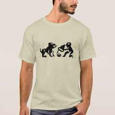 Lanterne Rouge Cycling Club T-Shirt - diy cyo customize create your own personalize Personalized Football, Personalized Products, Fantasy Football, Football Shirts, Shirt Designs, T Shirt, Tees, Mens Tops, Funny Christmas