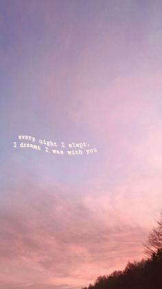 #pink #photography #wallpaper #inspiration #love #cytaty Wallpaper Quotes, Iphone Wallpaper, Wallpapers Tumblr, Pink Photography, Special Quotes, Hipsters, Love Quotes, Collage, Neon Signs