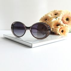 You can find these Marc Jacobs fashion sunglasses and eyeglasses with or without prescription lenses on our webshop www.eyecatchonline.com Marc Jacobs Eyewear, Prescription Lenses, Eyeglasses, Fashion, Eyewear, Moda, Fashion Styles, Glasses, Eye Glasses