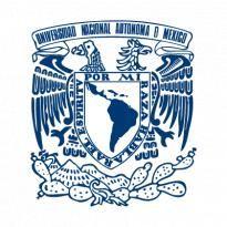 UNAM (EPS) vector logo Logo. Get this logo in Vector format from http://logovectors.net/unam-eps-vector-logo/