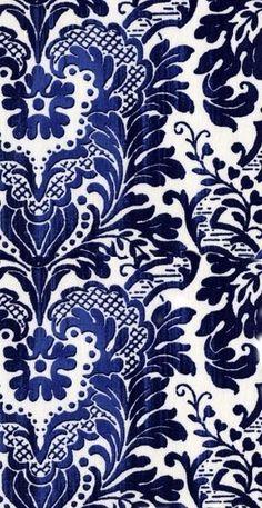 dear_stella_house_designer_stella_linen_cottons_stellalinen91_in_blue