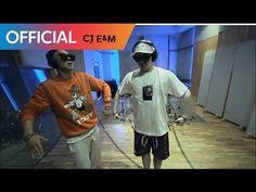 [쇼미더머니 4 Episode 6] 송민호, 지코 (MINO, ZICO) - Okey Dokey MV - YouTube