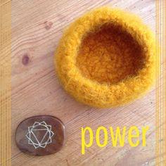 A personal favorite from my Etsy shop https://www.etsy.com/ca/listing/386901028/solar-plexus-chakra-bowl-with-engraved #chakra #solarplexuschakra #chakrastone #chakrabowl #manipura #yoga #meditation #sacredspace #power #chakras