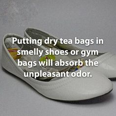 16 Shoe Hacks That Will Make Your Shoes Comfortable