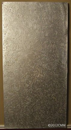 TOBIAS LIKES  Original Textured Contemporary by CMMorrisArtGallery, $299.00