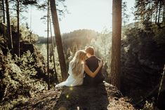 more wedding stuff: https://www.facebook.com/KEVINFotografie // www.kevinbiberbach.de