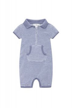 d79aeee7868 bellybutton Baby One Pieces