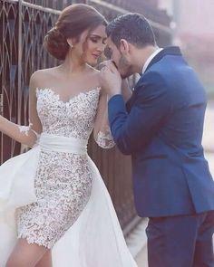 love, wedding, and kiss resmi
