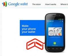 HCE: pagar desde móviles con Android | EROSKI CONSUMER