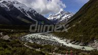 TIMELAPSE VIDEOS From around New Zealand