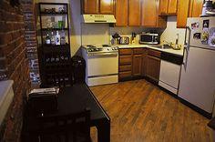 14 Best Riverloft Apartments Reading Pa Images Apartments Flats