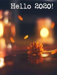 Happy New Year Wishes - Happy New Year Wishes 2020 Happy New Year Emoji, Happy New Month Quotes, New Year Wishes Quotes, New Year Wishes Messages, Happy New Year Pictures, Happy New Year Photo, New Year Message, Happy New Year Wishes, Happy New Year Greetings