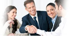 Payday loans Jacksonville is a trustworthy source of crisis money whenever you are in require of money immediately and your payday is far away. We arrange no credit check loans, installment loans and short term cash loans. Apply right now. Business Coach, Online Business, Business School, Business Ethics, Business Education, Dubai Business, Finance Business, Business Sales, Business Ideas