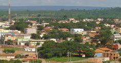 Polícia Civil confirma prisão de secretário municipal envolvido em fraude de licitação em Bocaiuva