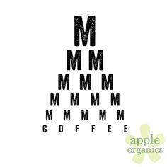 Happy Wednesday! #Wednesday #Coffee #AnAppleADay #OrganicSkincare #Vegan #CrueltyFree #Beauty #SkinCare #SmallBatch #GreenBeauty #Love #Happy #OrganicLiving #MadeWithLove #ShopSmall #GreenvilleSC #yeahTHATgreenville #InspiredByNatureImprovedByScience #AppleOrganics