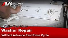 sears appliance repair kahului