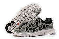 Buy Men's Nike Free Running Shoes Grey/Black/White Super Deals from Reliable Men's Nike Free Running Shoes Grey/Black/White Super Deals suppliers.Find Quality Men's Nike Free Running Shoes Grey/Black/White Super Deals and preferably on Cheap Nike Running Shoes, Cheap Jordan Shoes, Free Running Shoes, Nike Free Shoes, Mens Running, Cheap Shoes, Buy Nike Shoes Online, Nikes Online, Nike Free Runs For Women
