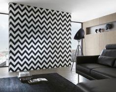 MICHALSKY LIVING Wallpaper 939431