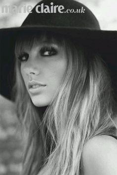 Taylor Swift, Boho style