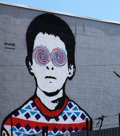 brooklyn-street-art-icy-sot-jaime-rojo-06-02-13-web-1