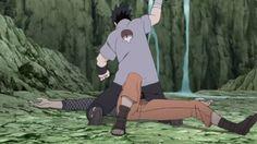 Naruto Shippuden Episode 477 | NarutoHD.NET