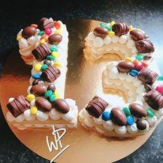 PME qualité Cutter Fixe alphabet lettres ou chiffres sucre artisanat décoration de gâteaux