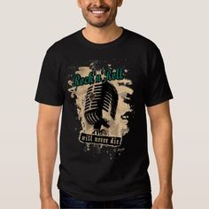 (Skirt n roll Microphone - green Shirt) #50S #60S #80S #Bela #Bleached #Dance #Festival #Green #Grunge #Grungy #Hardcore #Kind #Manson #Metal #Micro #Microphone #Mike #MoreBiker #Music #Old #Psychobilly #Punk #Retro #Rock #RockNRoll #Rockabilly #Subculture #Subversive #TeddyBoy #Vintage #WantNeverThose is available on Funny T-shirts Clothing Store   http://ift.tt/2cJuHrh