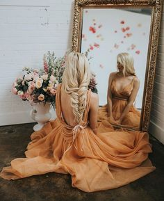 Announcing Barefoot Blonde Hair! Our Hair Extension Line! - Barefoot Blonde by Amber Fillerup Clark Fitz Huxley, Barefoot Blonde, Boho Stil, Amber Fillerup Clark, Hair Inspiration, Hair Beauty, Beauty Makeup, Photoshoot, Long Hair Styles