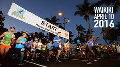 2016 Hapalua - Hawaii's Half Marathon - http://www.fullofevents.com/city/oahu/event/2016-hapalua-hawaiis-half-marathon/