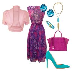 """""""Untitled #5"""" by kimberley-jonsson on Polyvore"""
