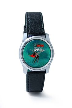 Women Wrist Watch India | My Brother Is My Life Line Wrist Watch Online India