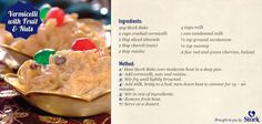 Add this to your #recipe book!
