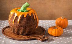Halloween Torte, Halloween Bebes, Postres Halloween, Dessert Halloween, Halloween Buffet, Halloween Dinner, Halloween Drinks, Halloween Cupcakes, Halloween Food For Party