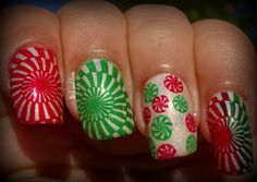 Mint candy  Coupon code is KUX31 to get 10% off https://www.facebook.com/nickynailslove/photos/a.562088183879137.1073741837.513205138767442/745844165503537/?type=3&theater