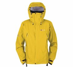 Temperance Jacket Rain Jacket, Windbreaker, Raincoat, Jackets, Fashion, Rain Gear, Rain Gear, Down Jackets, Moda