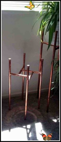 35+ Diy Home | diy ideas crafts 35+ Diy Home | diy ideas crafts<br> Pvc Pipe Projects, Diy Projects, Home Crafts, Diy Crafts, Outdoor Gardens, Woodworking Projects, Create Your Own, Creative, Diy Ideas