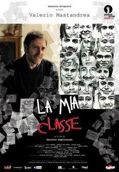 My Class (2013) [Re-UP]
