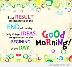 good-morning-inspirational-quotes.jpg (414×387)