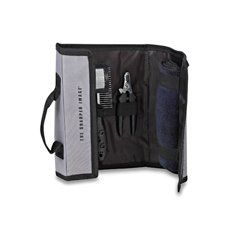 The Sharper Image® 6-piece Pet Grooming Kit « Pet Lovers Ads