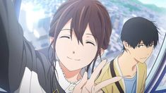 anime to watch this valentine's day I Want to Eat Your Pancreas