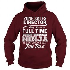 Awesome Tee For Zone Sales Director - #tee spring #tee women. ORDER NOW => https://www.sunfrog.com/LifeStyle/Awesome-Tee-For-Zone-Sales-Director-Maroon-Hoodie.html?68278