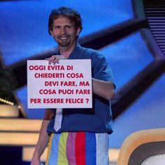 #152 #FelicementeStressati #SoloCoseBelle #DaiCheCeLaFacciamo www.felicementestressati.it