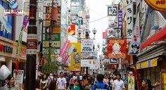 Pesquisa com 10 mil empresários no Japão revela cenário econômico parado. Qual…